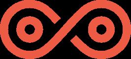 Sign In Promo Eye Logo